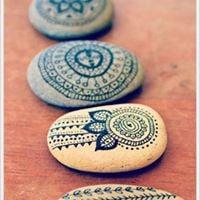 Restorative yoga Deep yoga relaxation