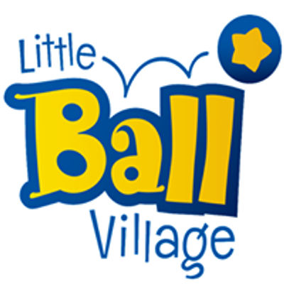 Little Ball Village Westhoek