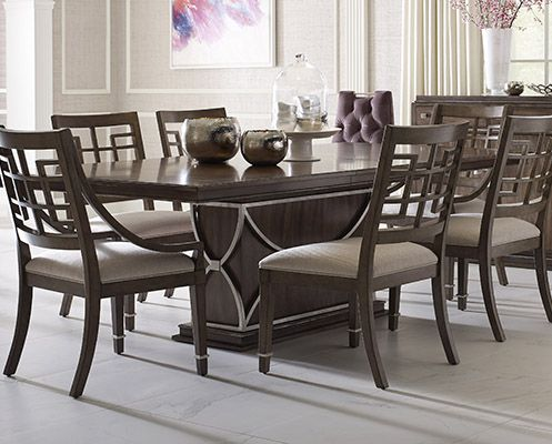 Wholesale Furniture Distributor  Moving Sale. Everything Must Go