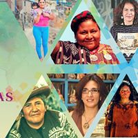 Foro El Rol De La Mujer Iberoamericana