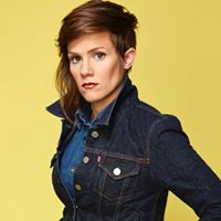Tonight at the Improv with Cameron Esposito Amir K Yassir Lester &amp more