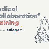 Radical Collaboration Training in Paris