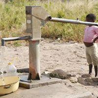RACCOLTA FONDI PER UN POZZO IN BENIN (AFRICA)