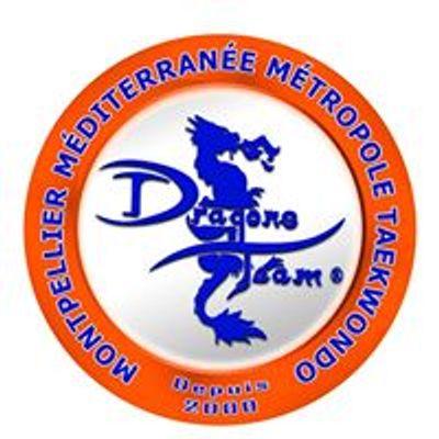 3MTKD - Montpellier Méditerranée Métropole Taekwondo