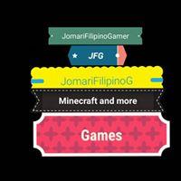 Minecraft PE PresentsMCPE Boxing CHAMPIONSHIP