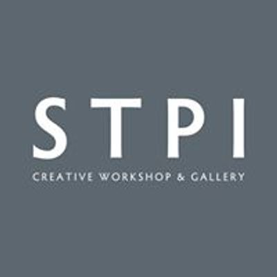 STPI - Creative Workshop & Gallery