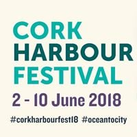 Ocean to City & Cork Harbour Festival