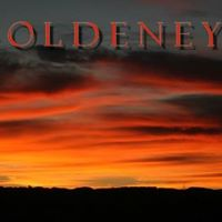 G O L D E N E Y E at The Red Lion Teddington 26.5.18