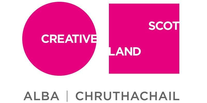 Creative Scotland Touring Fund  Information Session and Workshop - Dumfries