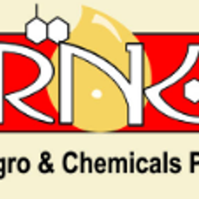 Rnk Agro & Chemicals Pvt. Ltd