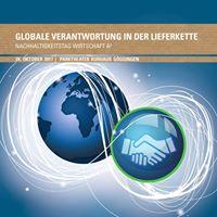 Nachhaltigkeitstag Wirtschaft A