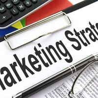 Free Marketing Workshop