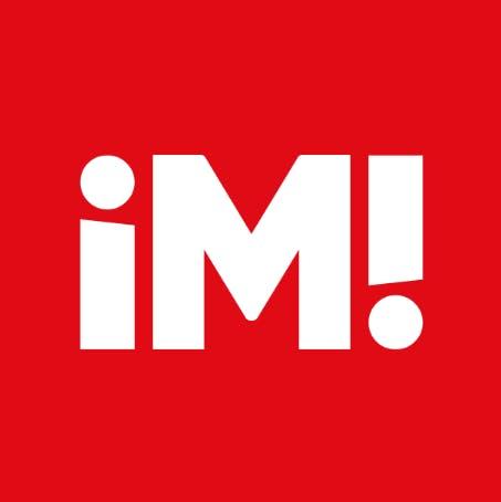 iMX LinkedIn Growth Masterclass