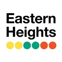 Eastern Heights - Guests TBA