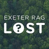 RAG Presents LOST
