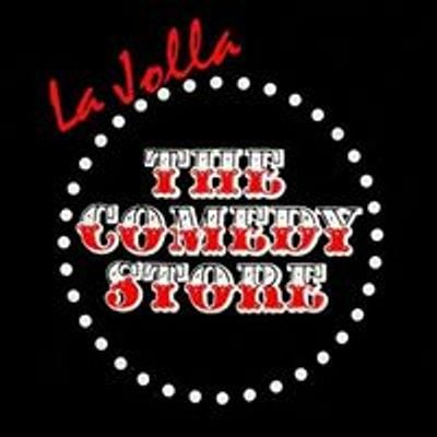 The Comedy Store (La Jolla)