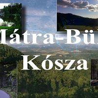 Mtra-Bkk ksza