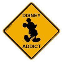 Canadian Disney addicts winter meet and greet -Niagara Falls &amp area