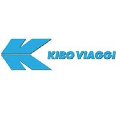 Kibo Viaggi
