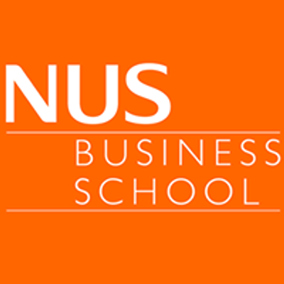 NUS Business School, National University of Singapore
