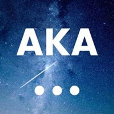 Dance AKA / Anezka Knotkova