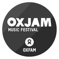 Oxjam Southend The Old Waterworks Funkraiser