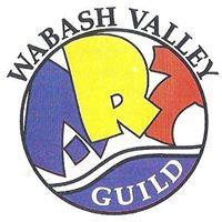 September 2017 Meeting - Wabash Valley Art Guild