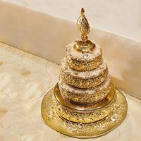 Guru Yoga &amp Mandala Offering Retreat