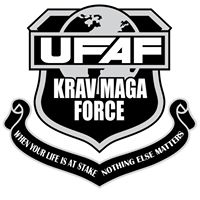 Krav Maga West Palm Beach