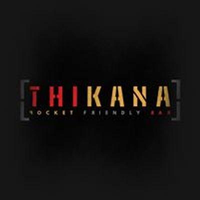 Thikana Hinjewadi