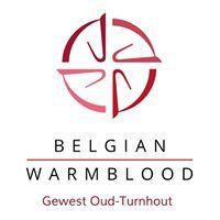 BWP Gewest Oud-Turnhout