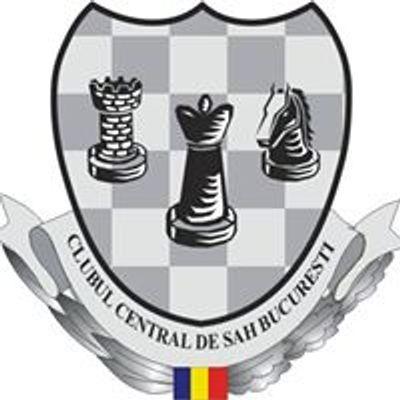Clubul Central de Sah