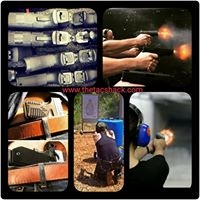 Concealed Carry - Ladies Only - Peoria