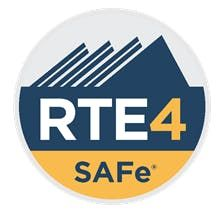 SAFe 4.5 Release Train Engineer with RTE Certification - Miami FL