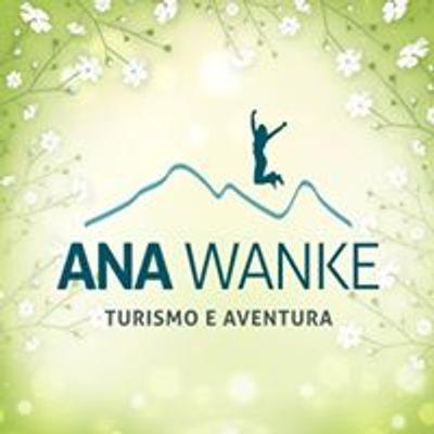Ana Wanke Turismo e Aventura