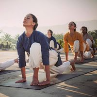 Surya Kriya - Awaken the Sun within