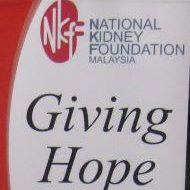 NKF Malaysia