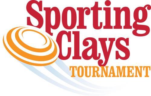 Sporting Clays Palm Beach