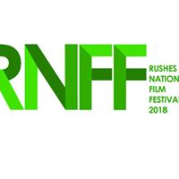 Rushes National Film Festival