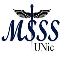 UNic Medical School Student Society