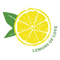 Lemons of Love