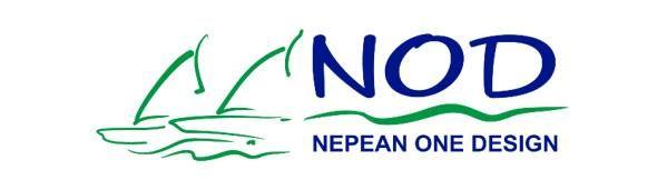 Nepean One Design (NOD)