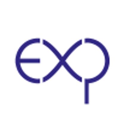 Explora ALC - Agile Learning Center