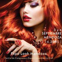 Hairkadus presenta la nueva tendencia y tecnologa en Color.