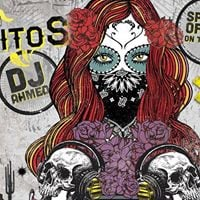 Bandito - Xico Wednesdays - Use App for Guestlist