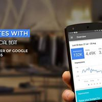 Digital Bites by Google &amp Social Beat