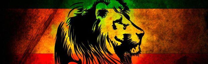 Reggae & Ska Festival- The Sun Inn Nazeing