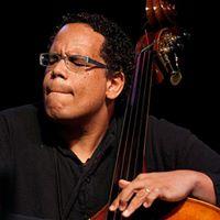 Latin Jazz w Gerardo Contino John Benitez and Luisito Quintero