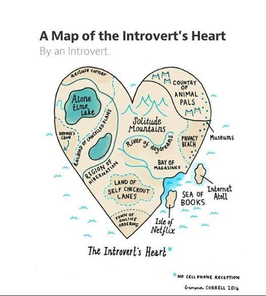 Binnengesprek Het Geluid Van Introversie