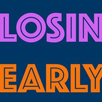 Early Closure for Staff Training